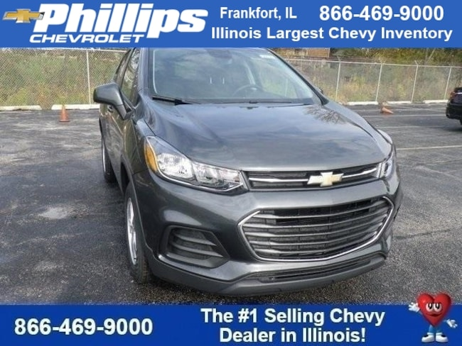 DYNAMIC_PREF_LABEL_AUTO_NEW_DETAILS_INVENTORY_DETAIL1_ALTATTRIBUTEBEFORE 2019 Chevrolet Trax LS SUV DYNAMIC_PREF_LABEL_AUTO_NEW_DETAILS_INVENTORY_DETAIL1_ALTATTRIBUTEAFTER
