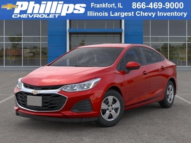 DYNAMIC_PREF_LABEL_AUTO_NEW_DETAILS_INVENTORY_DETAIL1_ALTATTRIBUTEBEFORE 2019 Chevrolet Cruze LS Sedan DYNAMIC_PREF_LABEL_AUTO_NEW_DETAILS_INVENTORY_DETAIL1_ALTATTRIBUTEAFTER