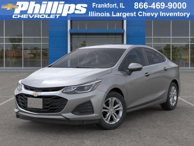 DYNAMIC_PREF_LABEL_AUTO_NEW_DETAILS_INVENTORY_DETAIL1_ALTATTRIBUTEBEFORE 2019 Chevrolet Cruze LT Sedan DYNAMIC_PREF_LABEL_AUTO_NEW_DETAILS_INVENTORY_DETAIL1_ALTATTRIBUTEAFTER