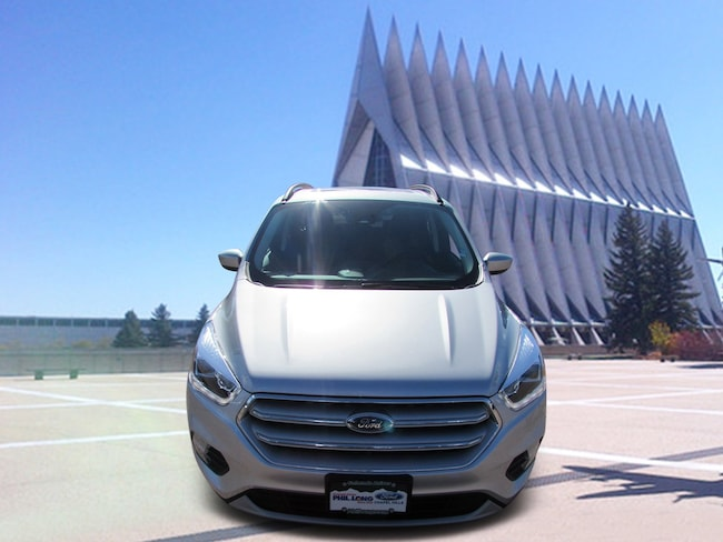 DYNAMIC_PREF_LABEL_AUTO_NEW_DETAILS_INVENTORY_DETAIL1_ALTATTRIBUTEBEFORE 2018 Ford Escape SEL SEL 4WD DYNAMIC_PREF_LABEL_AUTO_NEW_DETAILS_INVENTORY_DETAIL1_ALTATTRIBUTEAFTER