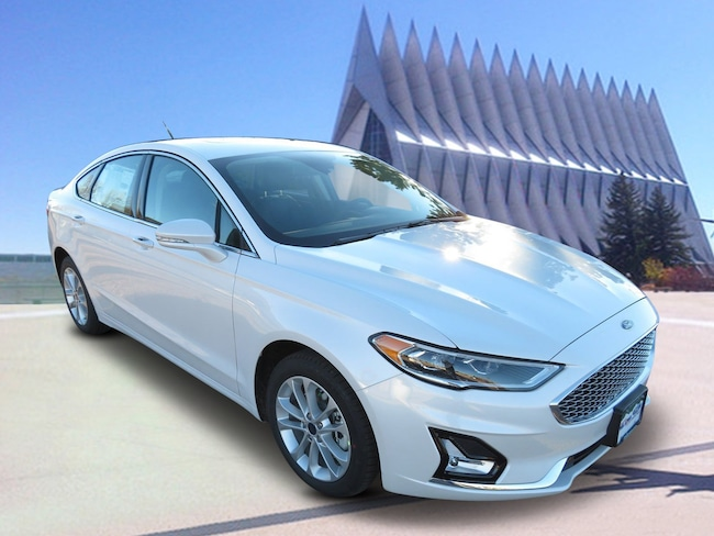 DYNAMIC_PREF_LABEL_AUTO_NEW_DETAILS_INVENTORY_DETAIL1_ALTATTRIBUTEBEFORE 2019 Ford Fusion Energi Titanium Titanium FWD DYNAMIC_PREF_LABEL_AUTO_NEW_DETAILS_INVENTORY_DETAIL1_ALTATTRIBUTEAFTER