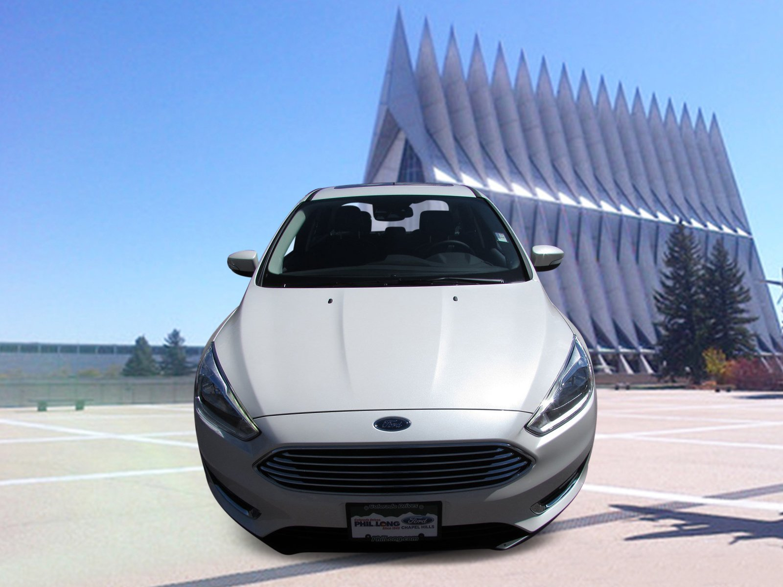 DYNAMIC_PREF_LABEL_INVENTORY_FEATURED_NEW_INVENTORY_FEATURED1_ALTATTRIBUTEBEFORE 2018 Ford Focus Titanium Sedan DYNAMIC_PREF_LABEL_INVENTORY_FEATURED_NEW_INVENTORY_FEATURED1_ALTATTRIBUTEAFTER