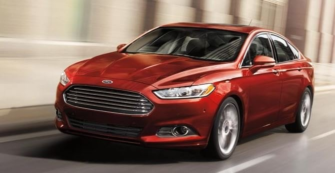 ford fusion hybrid video phil long colorado springs. Black Bedroom Furniture Sets. Home Design Ideas