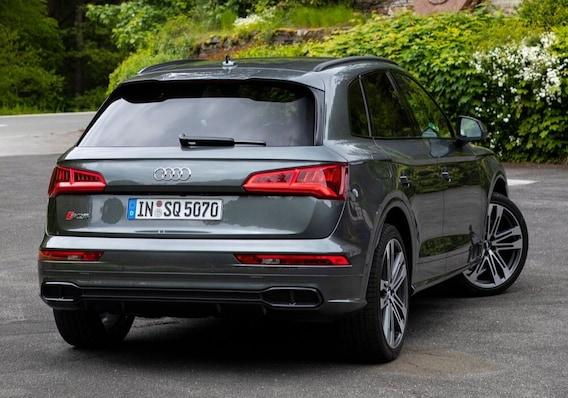 2020 Audi Q5 Review.2020 Audi Q5 Release Date Colors Specs Audi Colorado Springs