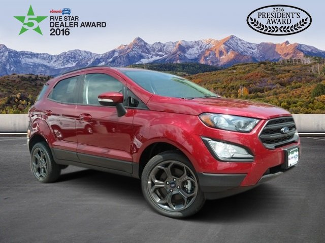 DYNAMIC_PREF_LABEL_INVENTORY_FEATURED_USED_INVENTORY_FEATURED1_ALTATTRIBUTEBEFORE 2018 Ford EcoSport SES SES 4WD DYNAMIC_PREF_LABEL_INVENTORY_FEATURED_USED_INVENTORY_FEATURED1_ALTATTRIBUTEAFTER