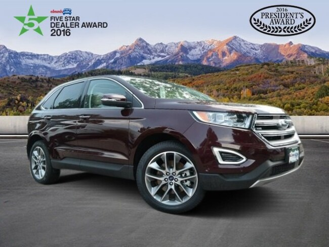 DYNAMIC_PREF_LABEL_AUTO_NEW_DETAILS_INVENTORY_DETAIL1_ALTATTRIBUTEBEFORE 2018 Ford Edge Titanium SUV DYNAMIC_PREF_LABEL_AUTO_NEW_DETAILS_INVENTORY_DETAIL1_ALTATTRIBUTEAFTER