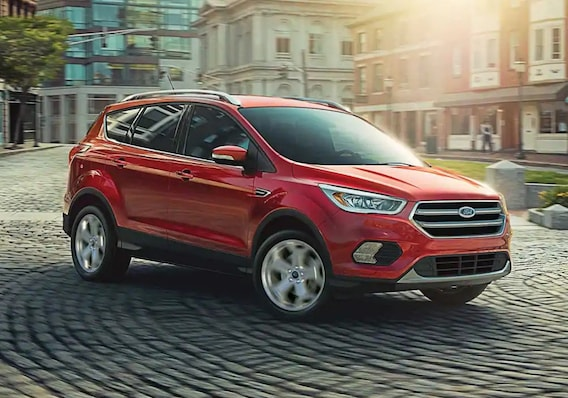 Ford Escape Colors >> 2019 Ford Escape Price Specs Colors Phil Long Ford Denver