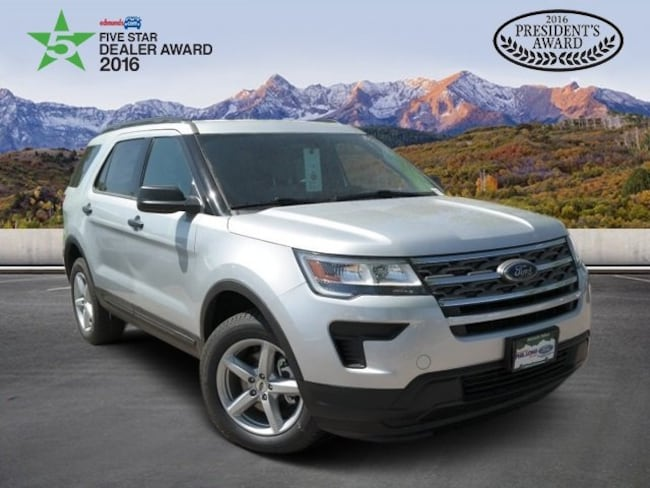 DYNAMIC_PREF_LABEL_AUTO_NEW_DETAILS_INVENTORY_DETAIL1_ALTATTRIBUTEBEFORE 2018 Ford Explorer Base SUV DYNAMIC_PREF_LABEL_AUTO_NEW_DETAILS_INVENTORY_DETAIL1_ALTATTRIBUTEAFTER