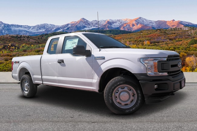 DYNAMIC_PREF_LABEL_AUTO_NEW_DETAILS_INVENTORY_DETAIL1_ALTATTRIBUTEBEFORE 2018 Ford F-150 Truck SuperCab Styleside DYNAMIC_PREF_LABEL_AUTO_NEW_DETAILS_INVENTORY_DETAIL1_ALTATTRIBUTEAFTER