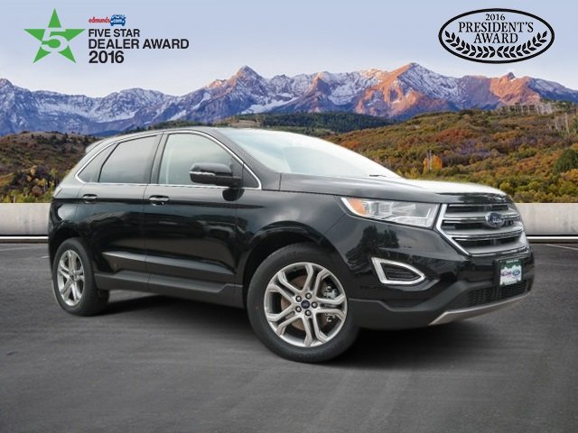 DYNAMIC_PREF_LABEL_INVENTORY_FEATURED_NEW_INVENTORY_FEATURED1_ALTATTRIBUTEBEFORE 2018 Ford Edge Titanium SUV DYNAMIC_PREF_LABEL_INVENTORY_FEATURED_NEW_INVENTORY_FEATURED1_ALTATTRIBUTEAFTER