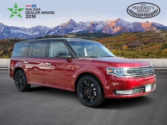 DYNAMIC_PREF_LABEL_AUTO_NEW_DETAILS_INVENTORY_DETAIL1_ALTATTRIBUTEBEFORE 2018 Ford Flex Limited w/EcoBoost SUV DYNAMIC_PREF_LABEL_AUTO_NEW_DETAILS_INVENTORY_DETAIL1_ALTATTRIBUTEAFTER
