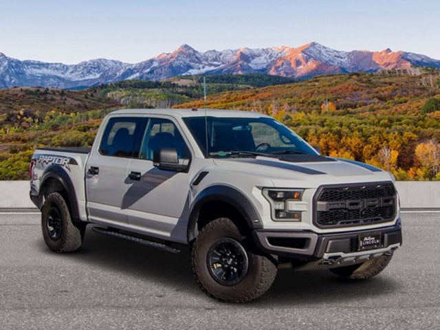 DYNAMIC_PREF_LABEL_INVENTORY_FEATURED_USED_INVENTORY_FEATURED1_ALTATTRIBUTEBEFORE 2017 Ford F-150 Raptor Raptor 4WD SuperCrew 5.5 Box DYNAMIC_PREF_LABEL_INVENTORY_FEATURED_USED_INVENTORY_FEATURED1_ALTATTRIBUTEAFTER
