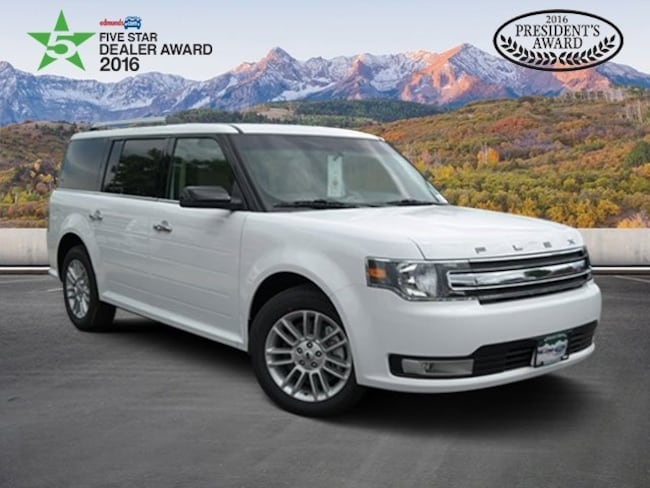DYNAMIC_PREF_LABEL_AUTO_NEW_DETAILS_INVENTORY_DETAIL1_ALTATTRIBUTEBEFORE 2018 Ford Flex SEL SUV DYNAMIC_PREF_LABEL_AUTO_NEW_DETAILS_INVENTORY_DETAIL1_ALTATTRIBUTEAFTER