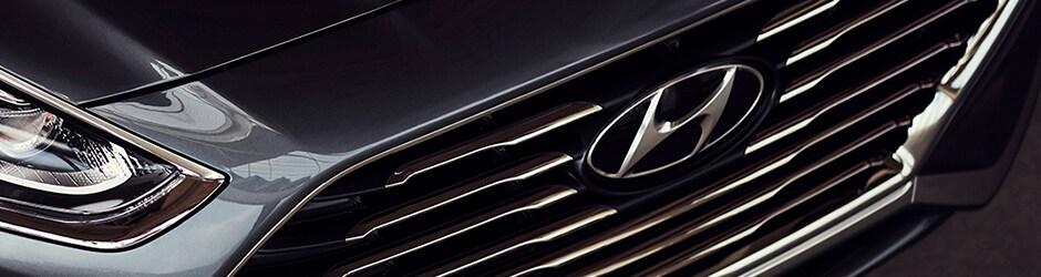 Phil Long Hyundai >> Top Used Car Dealership In Colorado Springs Phil Long Hyundai Of