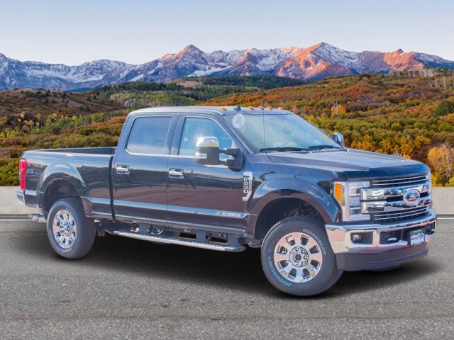 DYNAMIC_PREF_LABEL_INVENTORY_FEATURED_NEW_INVENTORY_FEATURED1_ALTATTRIBUTEBEFORE 2019 Ford Super Duty F-250 SRW Lariat Truck Crew Cab DYNAMIC_PREF_LABEL_INVENTORY_FEATURED_NEW_INVENTORY_FEATURED1_ALTATTRIBUTEAFTER