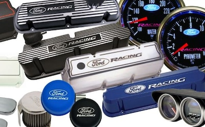 Ford Performance Sale!