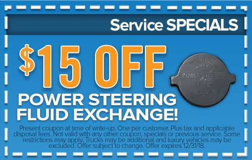 Oil Change Coupons Colorado Springs >> Ford Car Service Deals In Colorado Springs At Phil Long