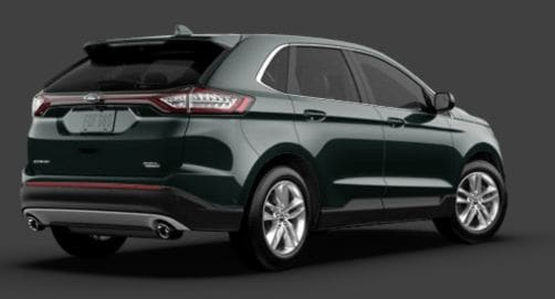 ford lease deals in colorado springs