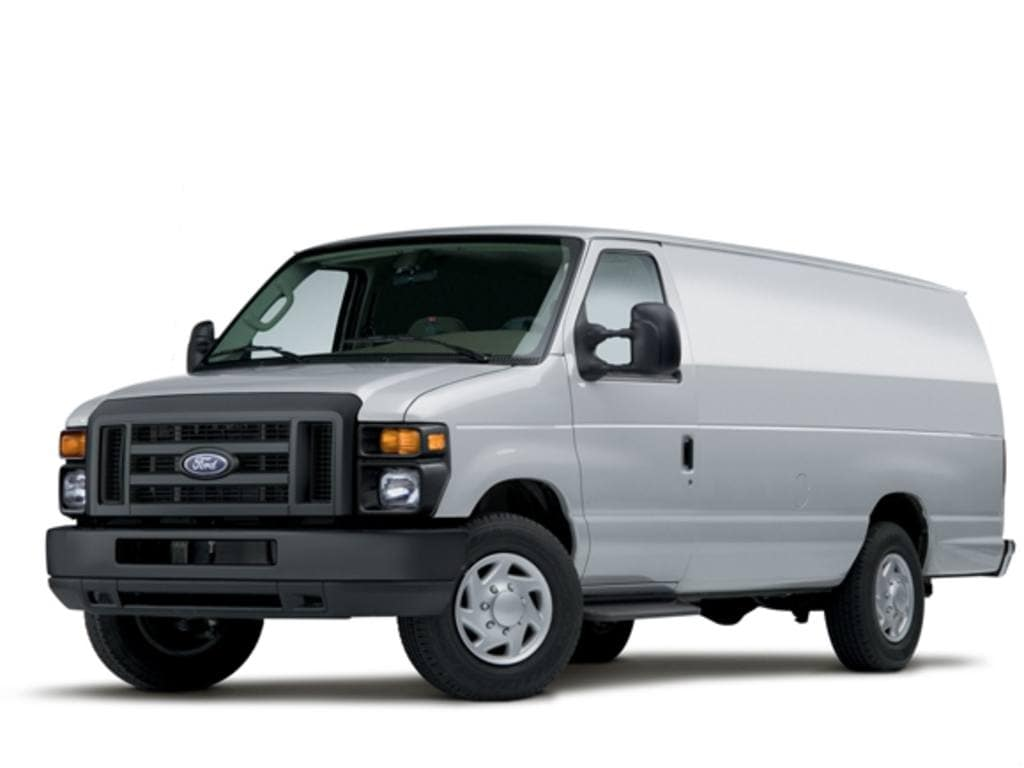 work trucks at phil long ford at motor city. Black Bedroom Furniture Sets. Home Design Ideas