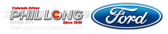 Phil Long Ford Lincoln - Motor City