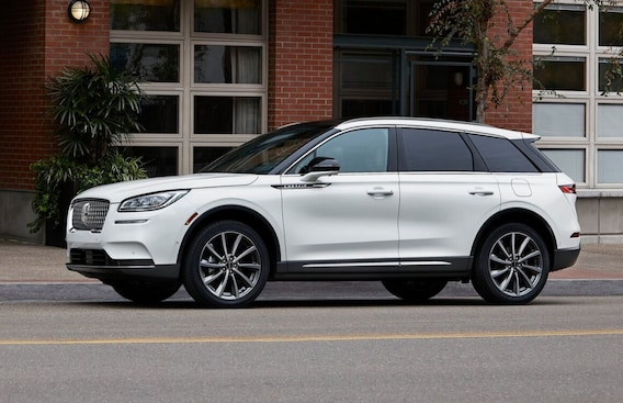 2020 Lincoln Aviator Design Specs Equipment Release >> 2020 Lincoln Corsair Price Specs Features Phil Long Lincoln