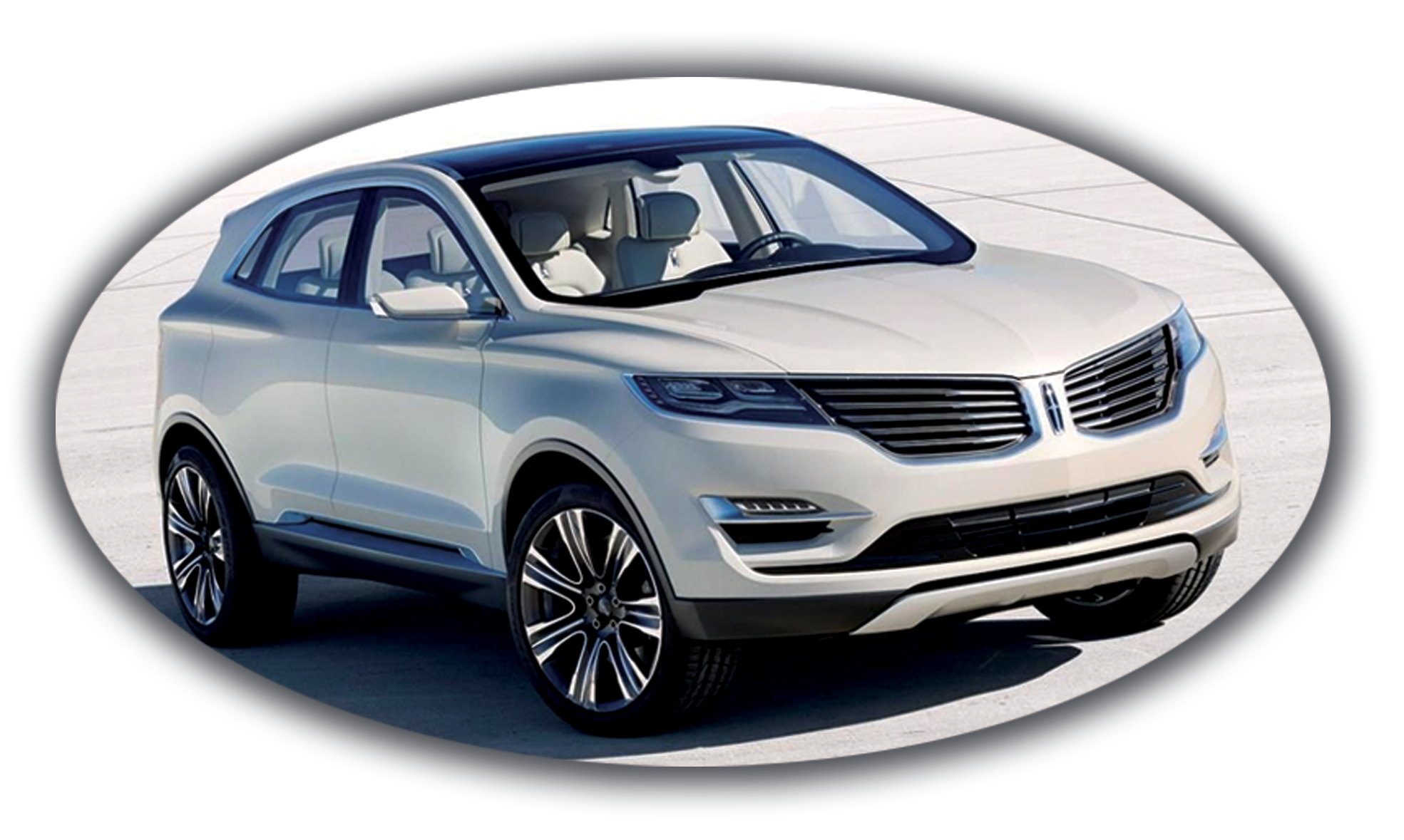 large iced sedan lease label premiere groovecar black lincoln research mocha composite mkz