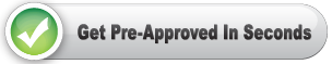 Clickable button that gets you pre-approved in seconds for an car loan in Raton NM