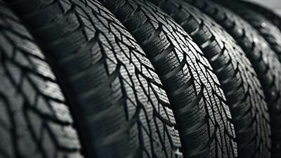 Low Price Tire Guarantee