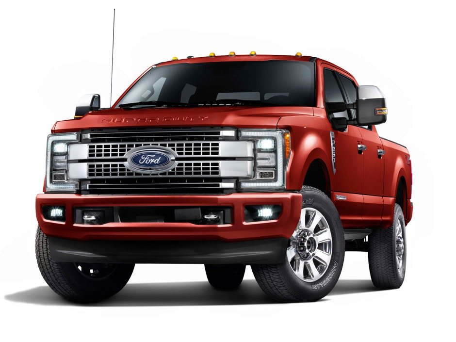 New Ford F-150 Nederland, TX, Houston, TX, Beaumont, TX