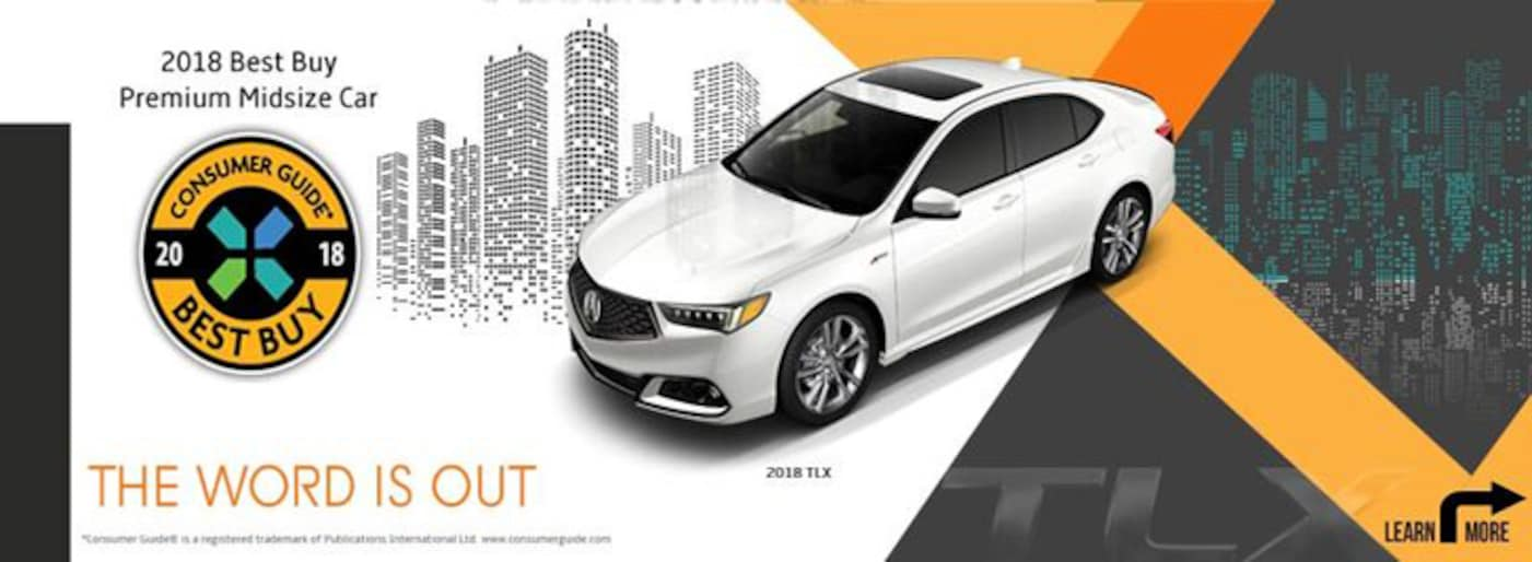 Phil Smith Acura New Used Cars In Pompano Beach FL - Acura dealer fort lauderdale