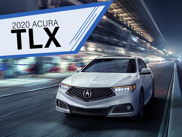 2020 white acura tlx lease special in pompano beach, south florida