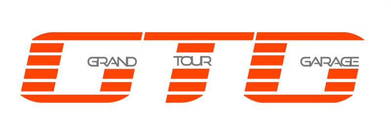 Grand Tour Garage