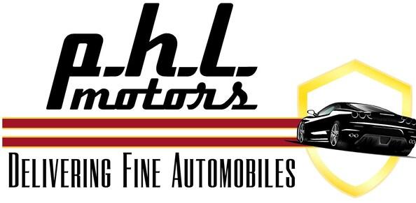 PHL Motors