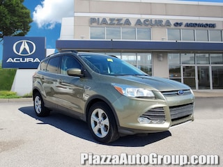Used 2014 Ford Escape SE FWD  SE in Ardmore, PA