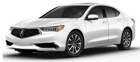 2019 Acura Tlx Wilmington De New Acura Tlx Lease Offer