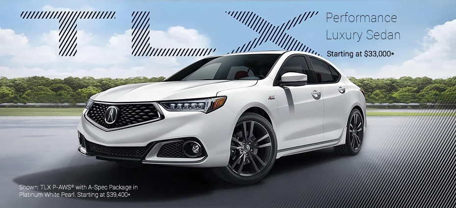 2019 tlx banner