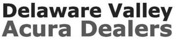 Delaware Valley Acura Dealers