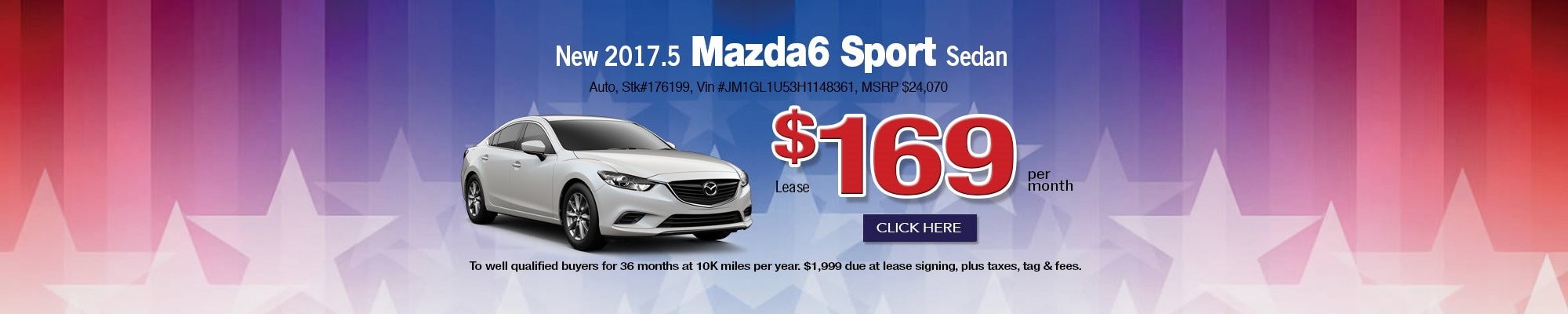 Piazza Honda Reading >> Piazza Auto Group | Vehicles for sale in , PA 19403