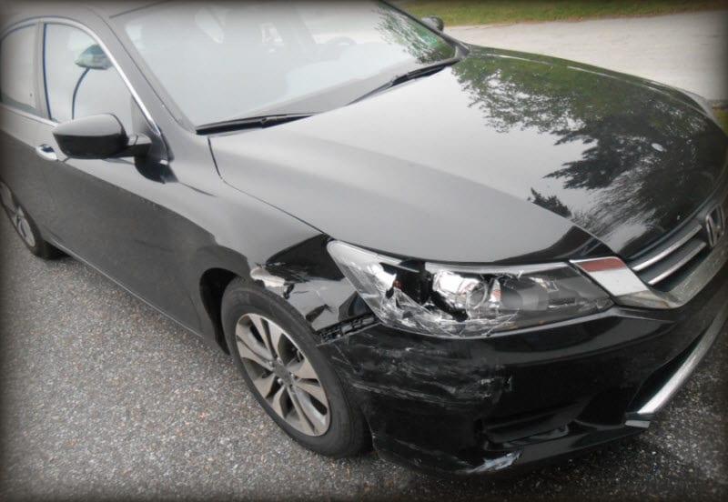 Philadelphia Auto Body Repair Shop Collision Center
