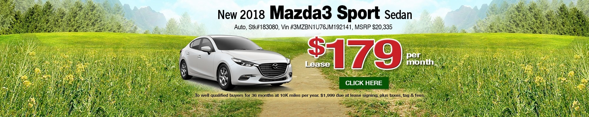 piazza auto group vehicles  sale  pa
