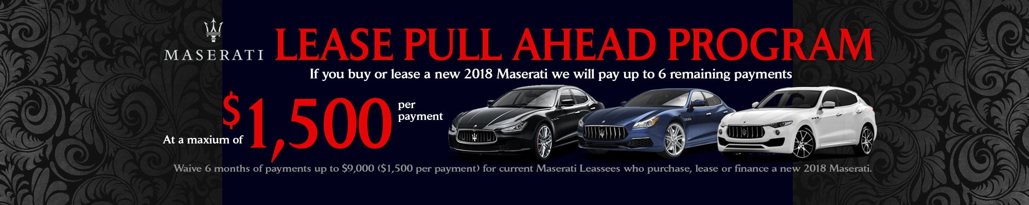 Piazza Mazda Of Reading >> Piazza Auto Group