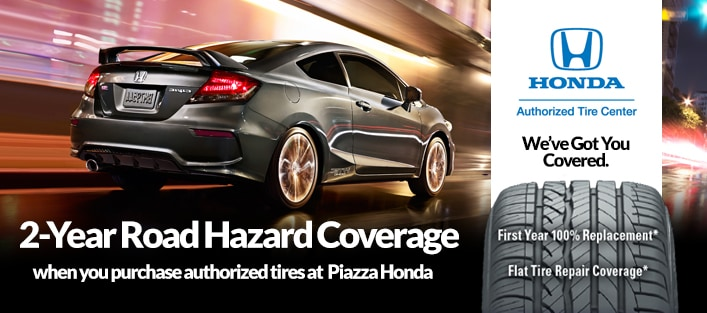 Piazza Service Center In Langhorne Pa At Mike Piazza Honda