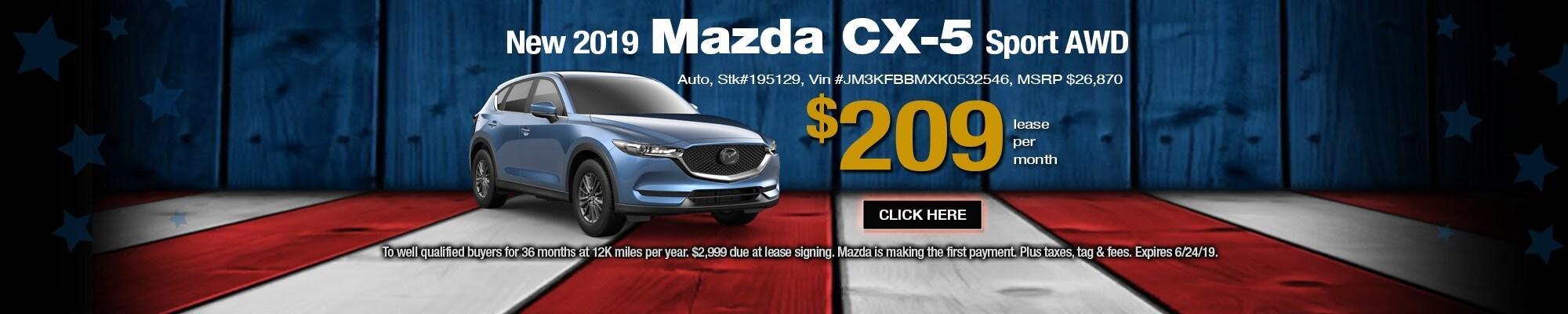 Piazza Mazda Of Reading >> Piazza Mazda of Reading: Mazda Dealership Reading PA ...