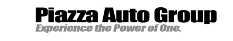 Piazza Auto Group