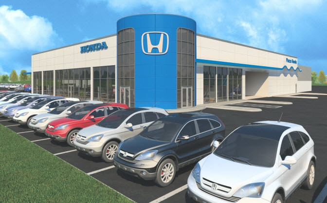 About piazza honda of springfield serving philadelphia for Piazza honda of philadelphia philadelphia pa