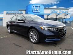 2019 Honda Accord LX Sedan for sale in Langhorne, PA