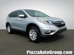 Used 2016 Honda CR-V EX AWD  EX Philadelphia