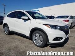 New 2019 Honda HR-V EX AWD SUV in Philadelphia, PA