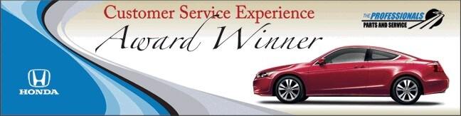 honda car repair service in philadelphia piazza honda auto service center serving. Black Bedroom Furniture Sets. Home Design Ideas