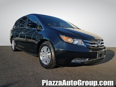 Used 2016 Honda Odyssey EX EX CP6960 in Limerick, PA